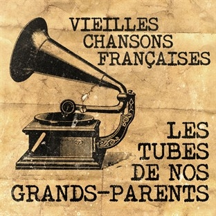 grands parents sur le web